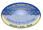 Indian Lake Historical Society.png