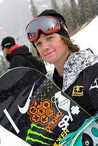 louie_vito_us_snowboarding.jpg