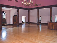 Orr Mansion Ballroom.jpg
