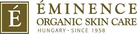eminence-organics-corporate-logo-3995-20