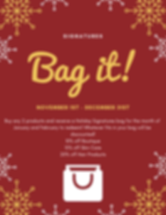Holiday Signatures Bag Flyer.png