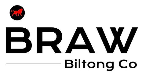 Braw Biltong