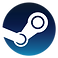 steam_logo_04.png