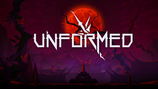 """""""Unformed"""" (Early Access Version)  Development Team Personal Statement"""