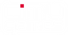 cimugames logo_Png.png