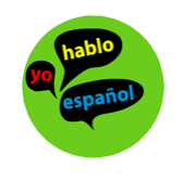 Spanish_edited.png
