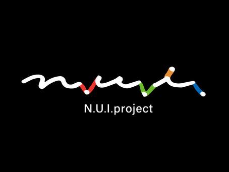 N.U.I.project とは?