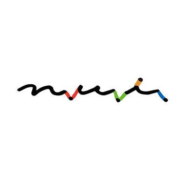 icon(白_文字無).jpg