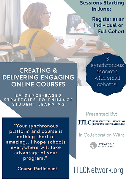 Course Flyer.png