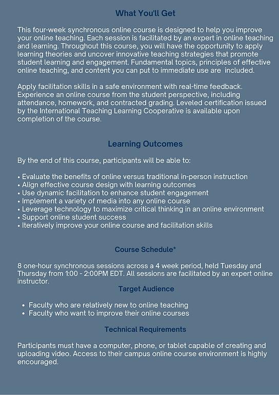 Course description.png