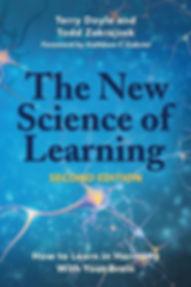 NewScience.jpg