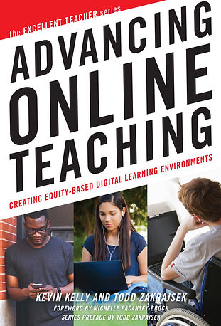 AdvancingOnlineTeaching Cover.jpg