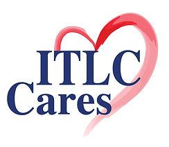 ITLCcares.jpg