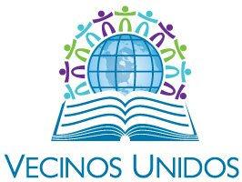 Vecinos Unidos logo.jpg