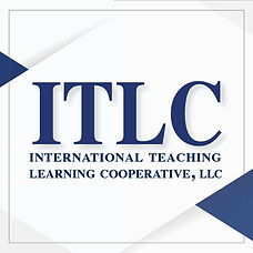 ITLC square.jpg