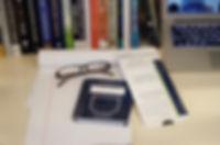 tools and computer.jpg