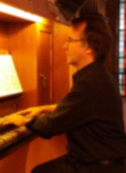 GC Orgel Bekenntniskirche cropped.jpg