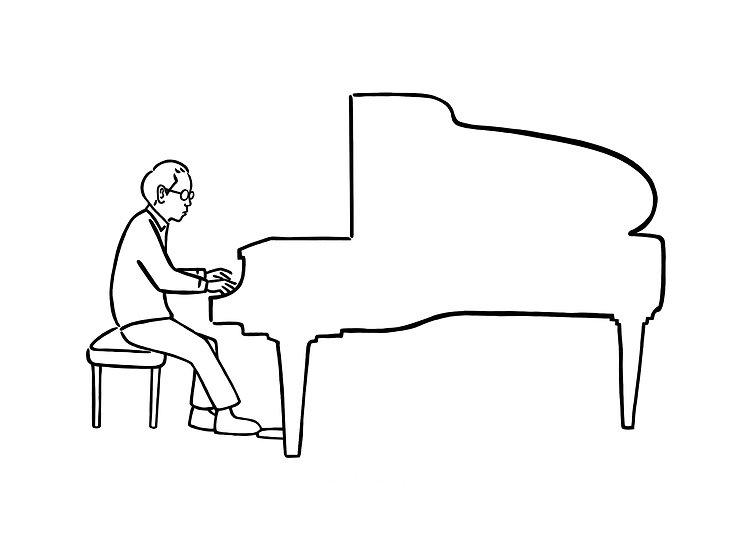 新垣隆 作曲家 ピアニスト