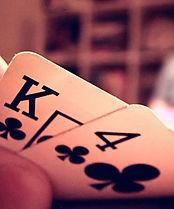 Riochmond Hotel Poker 1.jpg