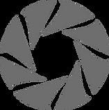 PIC Logo BLU_edited.png