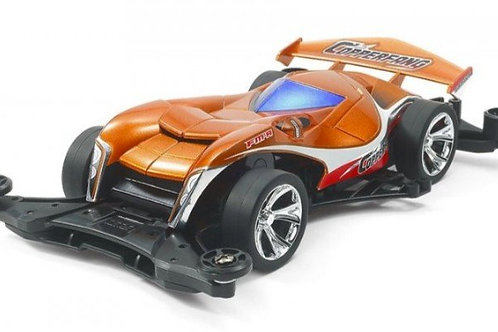 CopperFang ( FM-A Chassis )