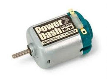 Mini 4WD Power-Dash Motor