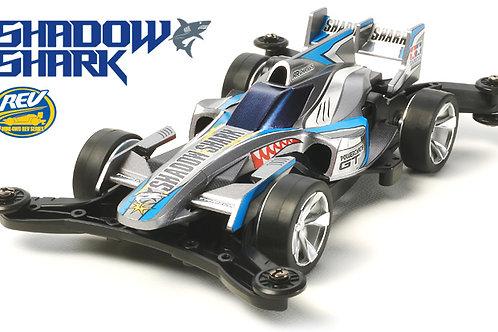 Shadow Shark (AR Chassis)