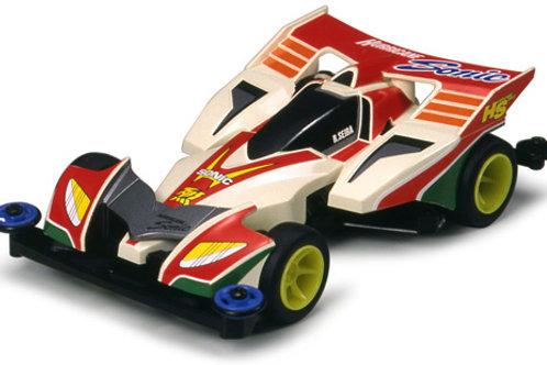 Hurricane Sonic ( Super TZ Chassis )