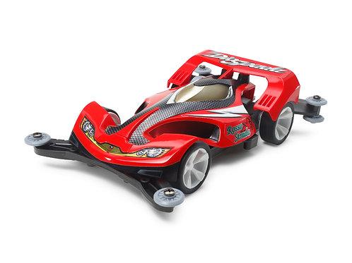 Deospada Premium (AR chassis)