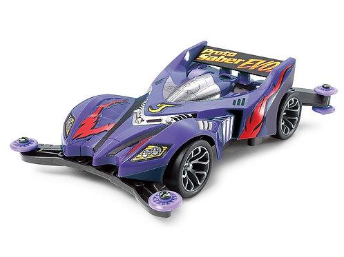 Proto Saber Evolution Premium (AR chassis)