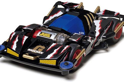 Brocken Gigant Black Special - FM1 Chassis