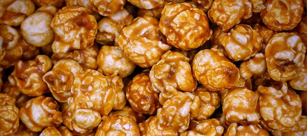 Popcorn%20%F0%9F%8D%BF%20_edited.jpg