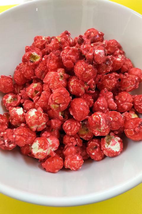 jolly raspberry popcorn.jpg