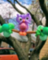 Tree%20accents_edited.jpg