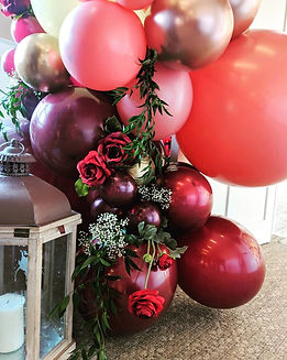 cranberry red.jpg