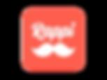rappi-logo-icon.png