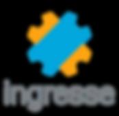 logo-ingresse-220x293_edited.png