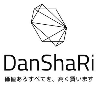 brand-logo02.png