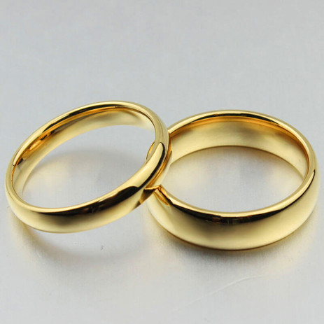 Free-Custom-Engraving-4mm-6mm-Couple-s-S