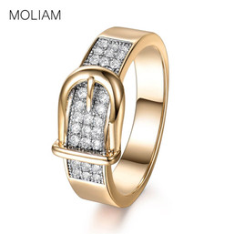 MOLIAM-Fashion-Belt-Design-Womens-Rings-