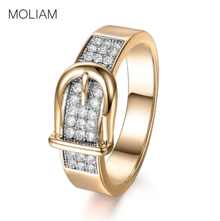 MOLIAM-Fashion-Belt-Design-Womens-Rings-