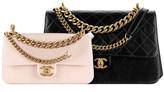 chanel-lookalike-bags.jpg