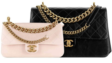 chanel-lookalike-bags.jpg