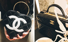 05.22_Chanel_feature.jpg