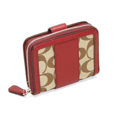 signature-small-zip-around-wallet-crimso