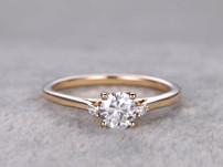 moissanite-ring-042a__79201.1494398697.j
