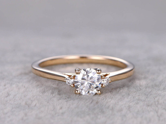 moissanite-ring-042a__79201.1494398697.j