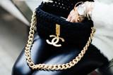 Chanel-Resort-Bags-18.jpg