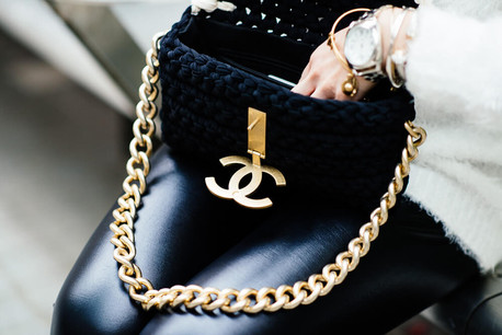 Chanel-Resort-Bags-18.jpg