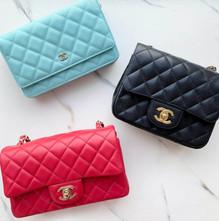 Best-First-Chanel-1440x1446.jpg
